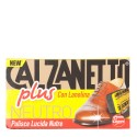 Calzanetto plus neutro