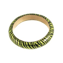 Bracciale Bangle Guinea
