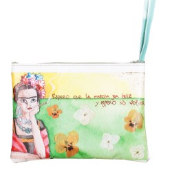 Busta maxi Frida