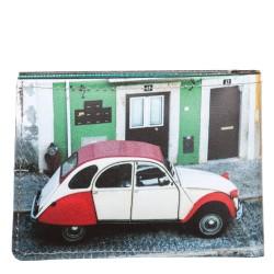 Portafoglio uomo VW