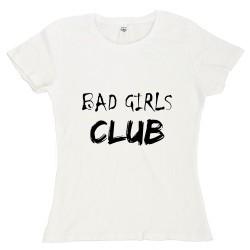 T-Shirt Uomo Poi ti spiego