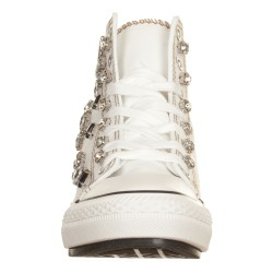 uk availability 23442 f6b47 woz sneakers - VIALESCARPE
