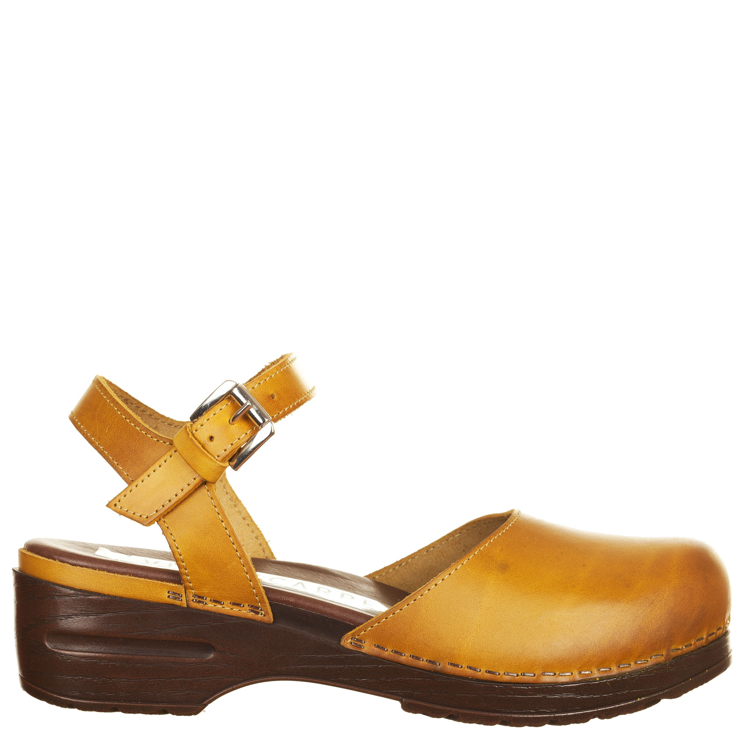 Sandali clogs. Loading zoom