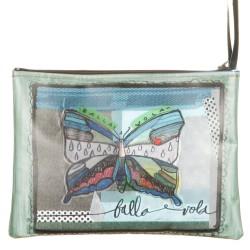 Busta Maxi Farfalla