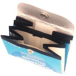 Portamonete Tetrapack