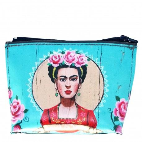 Portamonete Maxi Pia Frida