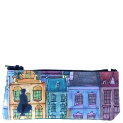 Portachiavi Mary Poppins