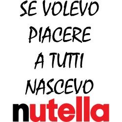Polo m. lunga donna ...Nutella