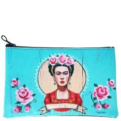 Busta grande Pia Frida