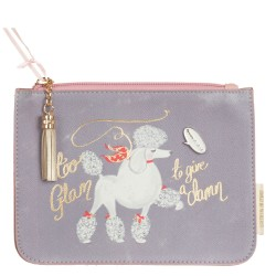 Trousse Too Glam - Keepsake