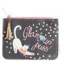 Trousse Glamour Puss - Keepsake