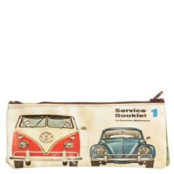 Astuccio VW