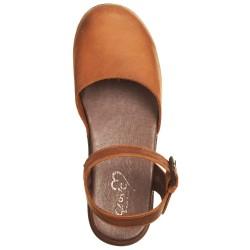Sandali clogs
