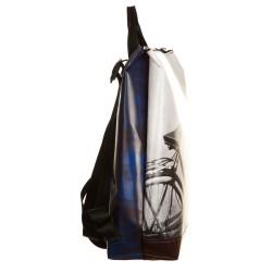 Zaino new Bici