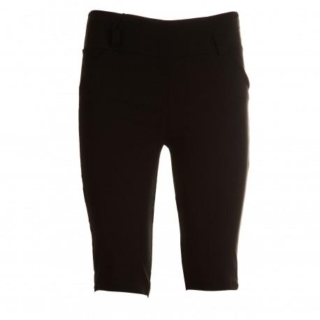 Shorts elasticizati