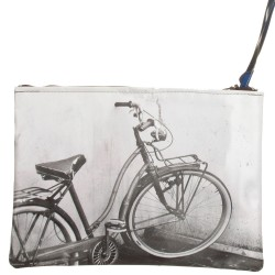 Busta maxi Bici