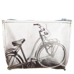 Portamonete Maxi Bici