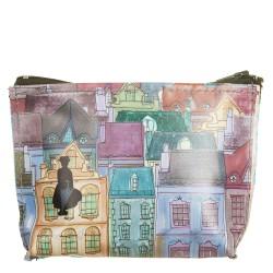 Portamonete Mary Poppins