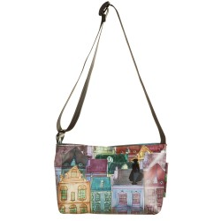 Borsa a tracolla mini Mary Poppins