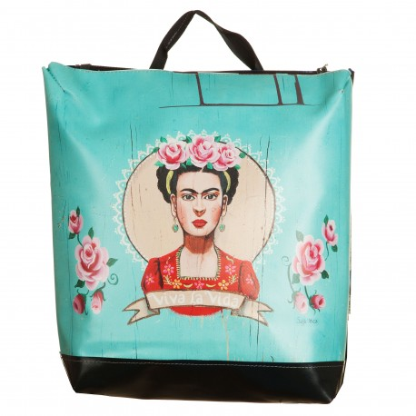 Zaino new Pia Frida