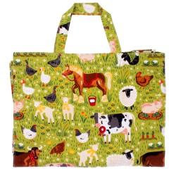 Shopper bag