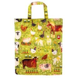 Shopper bag Jennies Farm