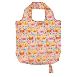 Shopper bag Twit Twoo