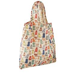 Shopper bag