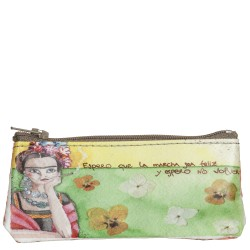 Portachiavi Frida