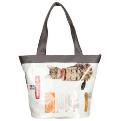 Borsa shopper Hills chicken