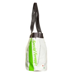 Borsa shopper Trainer adult