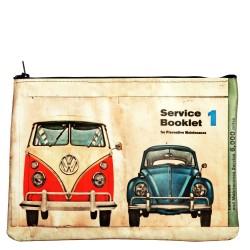 Busta maxi VolksWagen