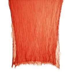 Sciarpa bamboo