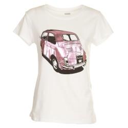 T-Shirt 500