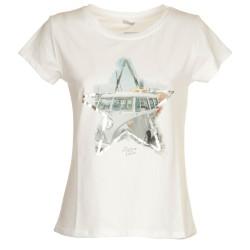 T-Shirt VolksWagen