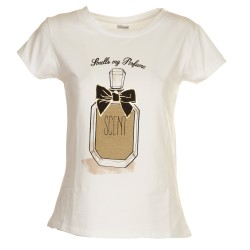 T-Shirt PROFUMO