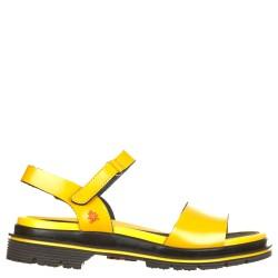 Sandalo City Yellow Birgmingham