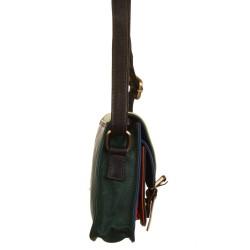 Borsa Pocket liscia P 047274L