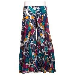 Pantaloni Violetta