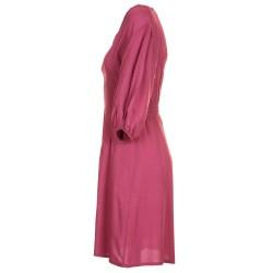 Vestito aderente