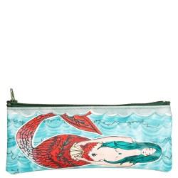 Astuccio Sirena