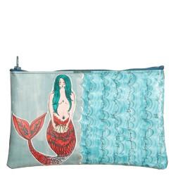 Busta grande Sirena