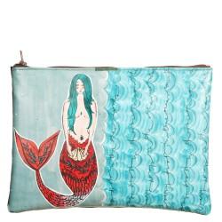 Busta maxi Sirena