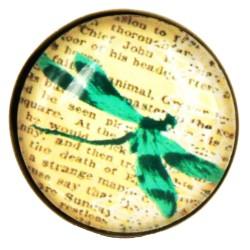Bracciale libellula