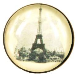 Bracciale Parigi