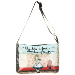Borsa a tracolla Mary Poppins
