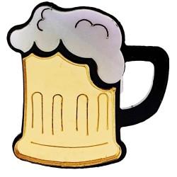 Anello Maxi Boccale di birra