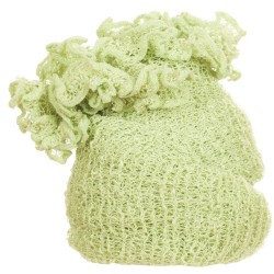 Il Ponchetto Rouches Verde