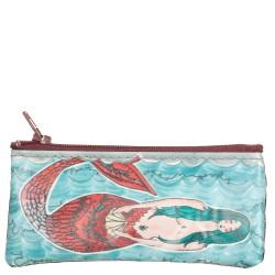 Portachiavi Sirena
