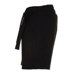 Shorts elasticizzati